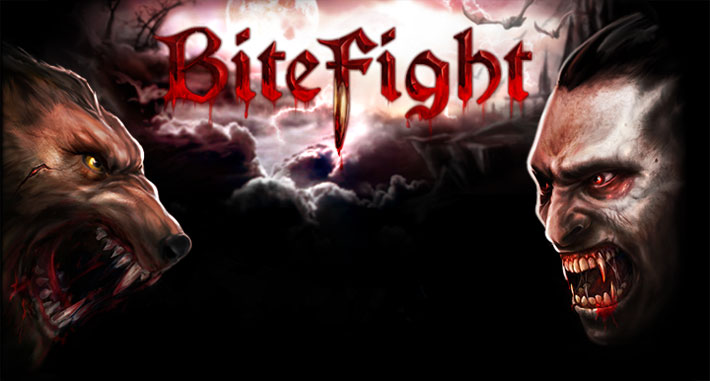 Bitefight